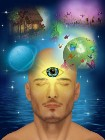 Energy & Intuition - Clairvoyance