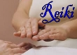 REIKI II - The Emotional & Distance Attunement