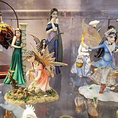 figurines-statuary-7