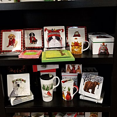 cards-stationery-gifts-3