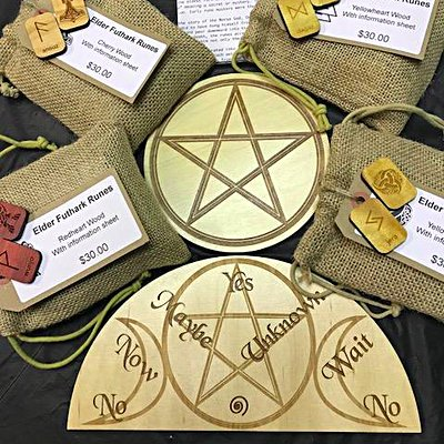 wiccan-supplies-7